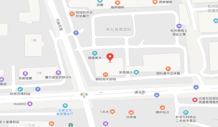 蓝蚁地图.png